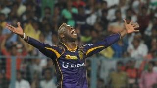 KKR vs GL, IPL 2016 Live Streaming: Watch online telecast of Kolkata Knight Riders vs Gujarat Lions on Star Sports