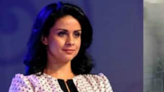 Attacks on Africans in Delhi are shameful: Gul Panag