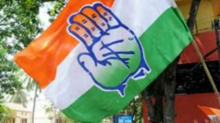 Congress names Tanveer Akhtar as nominee for legislative council poll
