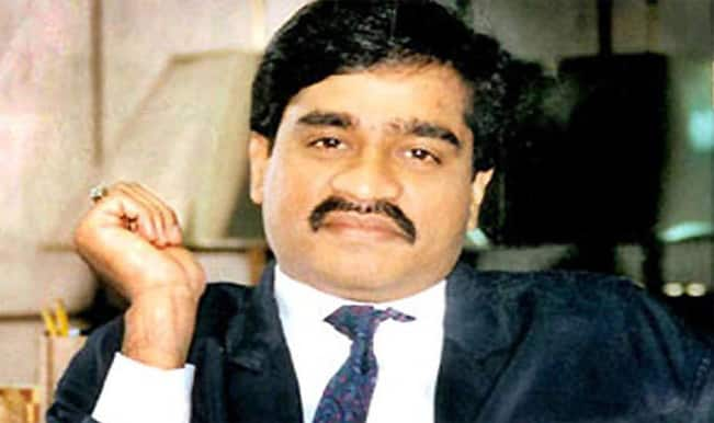NEWS18 claims to have tracked down Dawood Ibrahim