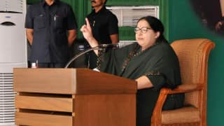 Tamil Nadu Assembly Elections 2016: AIADMK's Jayalalithaa; Know your Leader – Part 1