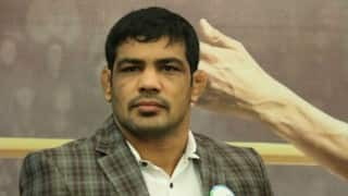 Satpal Singh dispels doubts over Sushil Kumar's Rio Olympic chances