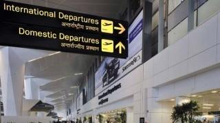 Enhanced 'Air Traffic Service' at Delhi airport to ensure safety