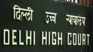 Judges not to disclose victims name in sexual assault case: High Court