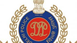 Three family members of Delhi Police SI commit suicide