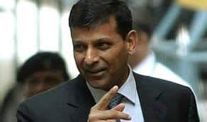 Politically difficult to fast-tract structural reforms: Raghuram Rajan