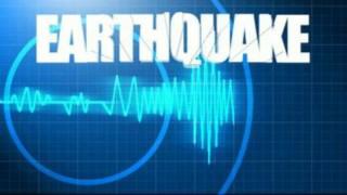 5.1-magnitude earthquake hits Indonesia