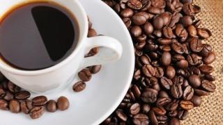 Coffee पीने से सुधरती है स्पोर्ट्स परफॉमेंस, यकीन नहीं है तो ये खबर पढ़ें...