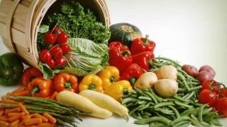 Boiling Food Health Benefits: इन सब्जियों का जरूर करें उबालकर सेवन, हेल्थ को मिलेंगे डबल फायदे