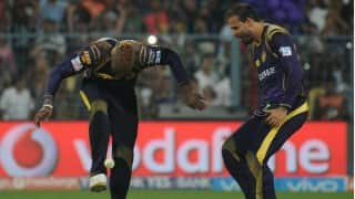 KKR vs RCB, IPL 2016 Live Streaming: Watch online telecast of Kolkata Knight Riders vs Royal Challengers Bangalore on Star Sports
