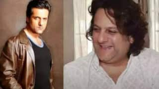 Bollywood Actor Fardeen Khan Slams Body Shaming Culture, Says People Need to Get Over With The Practice