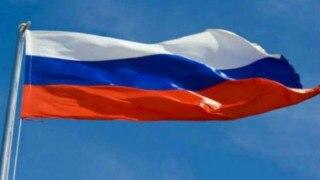 Russian bid to blacklist Syrian rebel groups blocked at United Nations