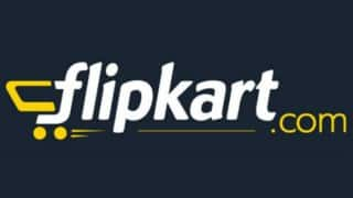 Flipkart offers Rs 1.5 lakh bonus to hires amid joining delay