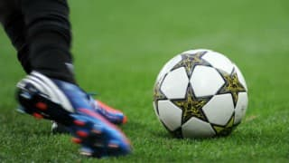 Sports Ministry asks states to promote football