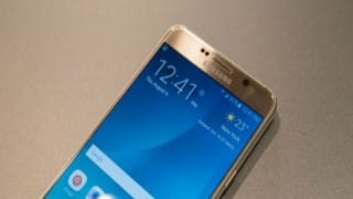 Samsung launches Galaxy J5, Galaxy J7 2016 edition
