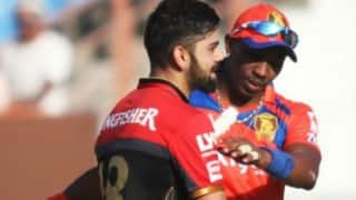 GL vs RCB, IPL 2016 Qualifier 1 Free Live Streaming: Watch online telecast of Gujarat Lions vs Royal Challengers Bangalore on Star Sports