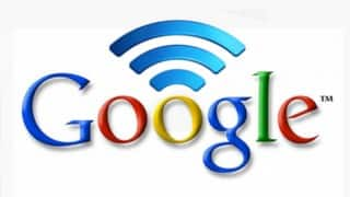 Free wi-fi service launched over RailTel network: Google