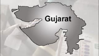 6,000 Gujrat villages becomes open defecation free, says government