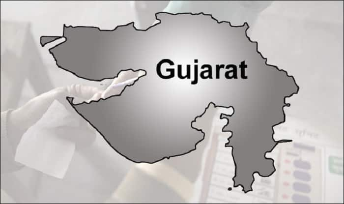 6000 Gujrat villages becomes open defecation free says