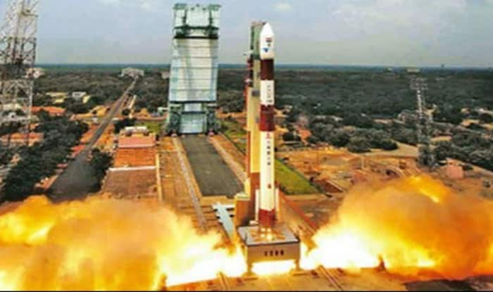 isro space shuttle program - photo #29