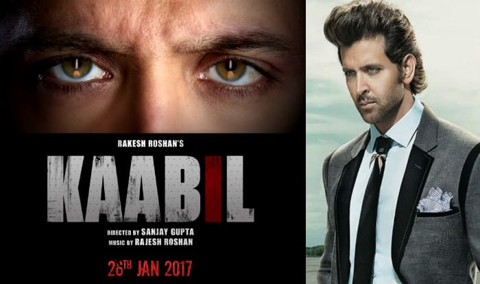 Image result for kaabil hindi