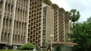 QS World University Rankings 2020: टॉप 100 इंस्टीट्यूसन्स में नहीं है कोई इंडियन संस्थान, इतने नंबर पर है IIT बॉम्बे