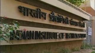 IIT Delhi Placement: 700 Offers in Five Days; 30 Offers From Microsoft