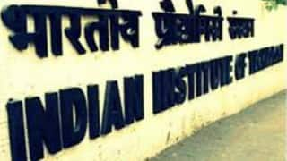 Cabinet approves IIT status to six colleges