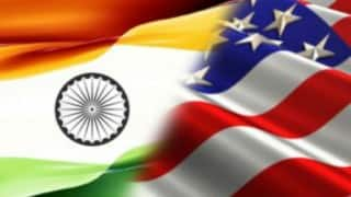 US-India Defence Cooperation Act introduced in Senate