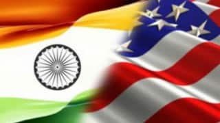 US firms keen to invest in India: USIBC