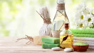 6 Desi Health and Beauty Products Worth Using