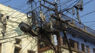 Seven of marriage party electrocuted in Telangana