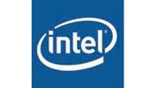 Shreyas Kapur of Modern School Barakhamba Road Wins Intel's 'Google Thinking Big Award'