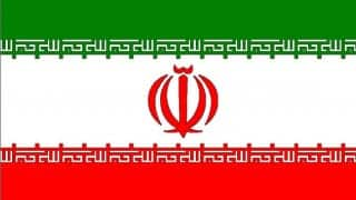 Primary US embargo on Tehran in Iran to stay: official