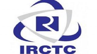 Railways dismisses reports of data leak from IRCTC website
