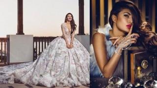 Is Housefull 3 beauty Jacqueline Fernandez seeing someone?