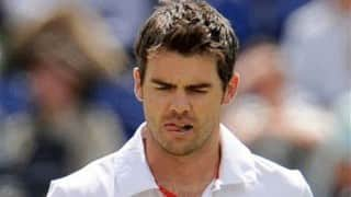 James Anderson confident Sri Lanka won't 'crush' him again