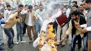 No Jat dharna in Julana and Danoda from today