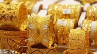 Income Tax, Excise Intelligence raid jewelleries in Tamil Nadu