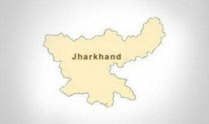 Jharkhand developing helipads to aid anti-Maoist operations