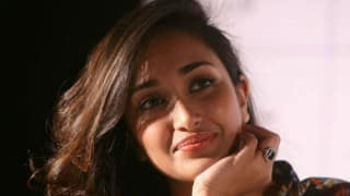 Bombay High Court to hear Jiah Khan case on June 7