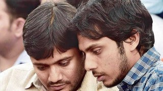 JNU row: Raw footage of Hindi news channel found 'authentic'