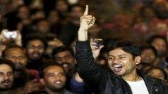 JNU देशद्रोह केस: केजरीवाल सरकार ने कन्हैया के खिलाफ केस चलाने के लिए अब तक नहीं दी मंजूरी, कोर्ट ने मांगी रपट