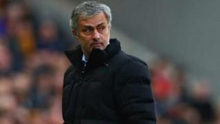 Jose Mourinho Appointed Tottenham Hotspur Head Coach