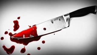 गुस्से में पत्नी ने पति का चाकू से काटा प्राइवेट पार्ट
