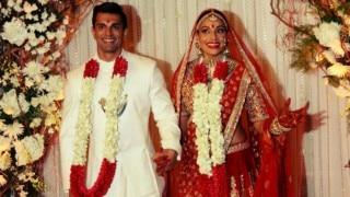 करण सिंह ग्रोवर ने किया अपनी पत्नी बिपाशा बसु से किया बहुत खूबसूरत वादा