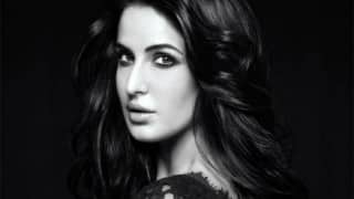 Would love do films with Katrina Kaif : Ali Abbas Zafar