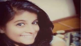 Thane girl Kejal Pandey who saved three lives by donating her organs scored 80.75 percent in CBSE class 10th exams