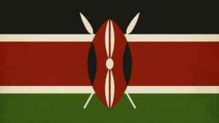 Kenya commences nuclear technology assessment