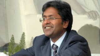India to soon send request to UK for extradition of Lalit Modi